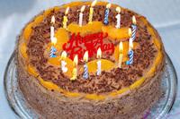 sretan rođendan na španjolskom sretan rođendan   Hrvatski Španjolski Rječnik   Glosbe sretan rođendan na španjolskom